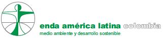 Enda América Latina – Colombia